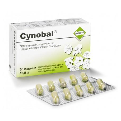 Cynobal